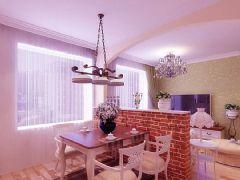 家庭装修的隐蔽工程主要包括六个方面要知道