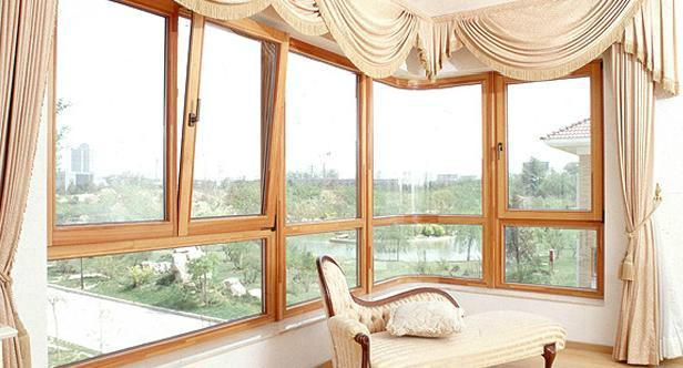 木门窗施工验收质量知识.jpg