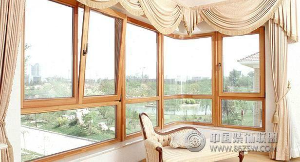木门窗施工验收质量知识