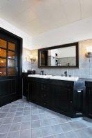 实用妙招选择正确的卫生间地砖