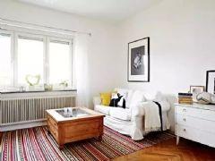 家居装修防水漏洞有哪些?