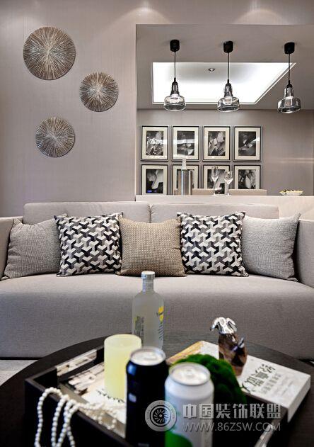 家居装饰装修效果图,家居装饰装修图片,家居装饰设计图 八六 中国