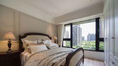 如何正确选购床上用品 拥有舒适睡眠?