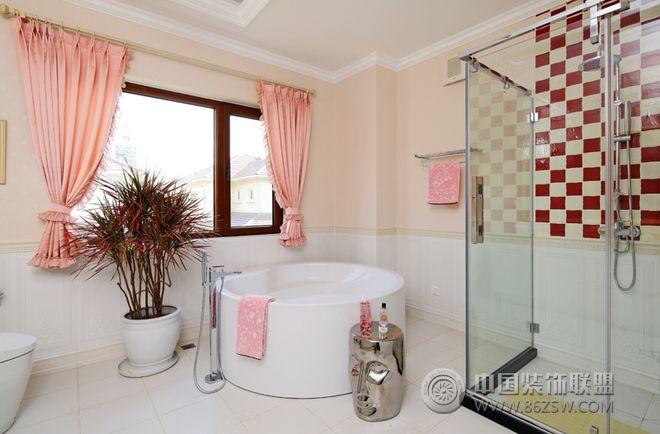 挑选浴缸需要注意哪些要素?