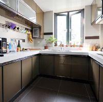 厨房装修布置应当注意哪些细节?