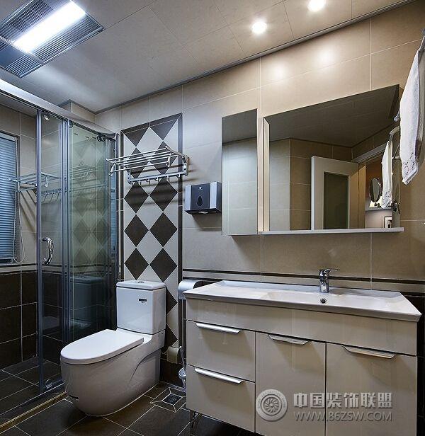 淋浴房选购应当注意哪些重要事项?