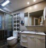 淋浴房選購應當注意哪些重要事項?