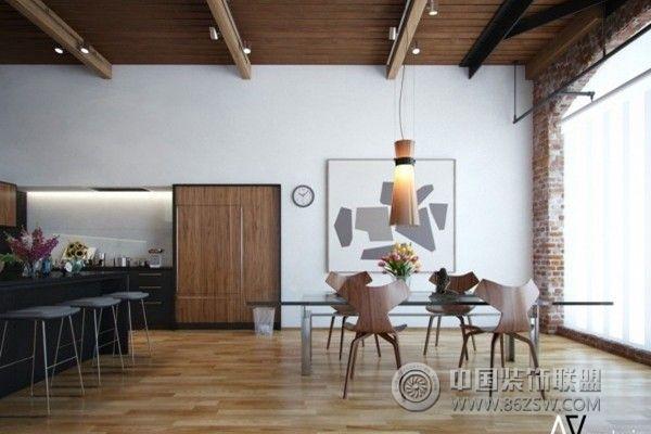 新房应当怎样设计才能使自己满意?