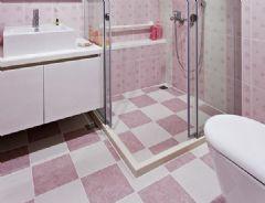如何选购彩色瓷砖?