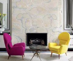 瓷磚選購存在哪些誤區?