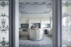 厨房改造4个安全问题需谨记