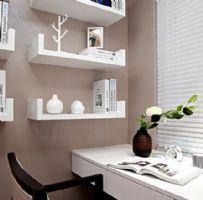 如何根据家居需求选择相对应的装饰物品?