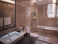 選購淋浴房主要看哪些細節?