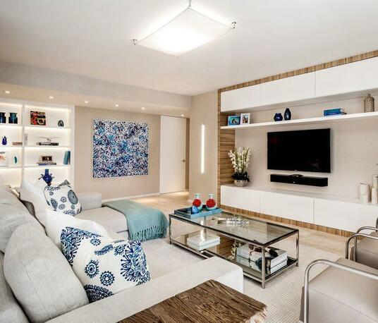 《住宅室内装饰装修设计规范》12月1日正式实机械设计师的定义图片