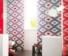 六款奢华卫浴间 打造品质生活