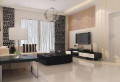 裝修常見地板磚有哪幾個種類?
