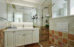 卫浴间五金选购常存在哪些误区?