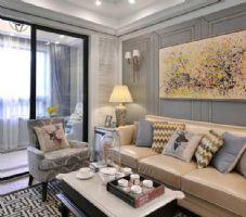 家具選購看風格更應該看品質