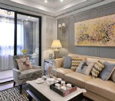 家具选购看风格更应该看品质
