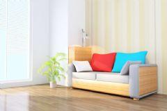 家居装饰容易在灯具和墙面上忽视的细节