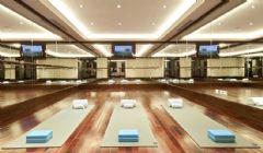 瑜伽馆装修设计应当以何理念为主?