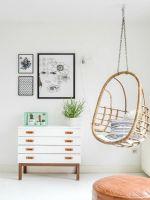 家居创意DIY 让每一个角落都充满活力