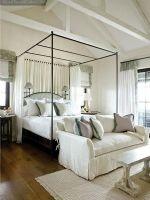 阁楼卧室 一个与梦同在的天堂