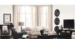 如何准确定位家装风格快速入住新房?
