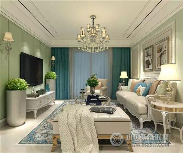 浙江省內主城區10月1日起推行新房全裝修交付