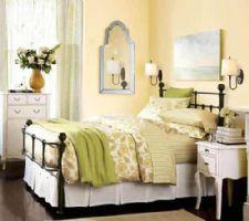 小户型业主必读:小卧室变身三部曲