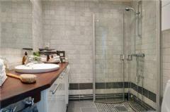 """千万别让自家的卫生间变成""""公共厕所"""""""