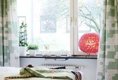 家居安全防护第一线 门窗选购4要点