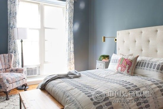 獨居白領住所 一個人的精彩空間