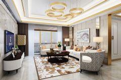 宁波软巢家居体验馆 创新思维引领软装市场