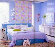 卧室图片欣赏