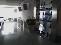 美美公寓现代风格公寓