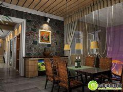 餐厅图片展示