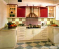 厨房图片一览