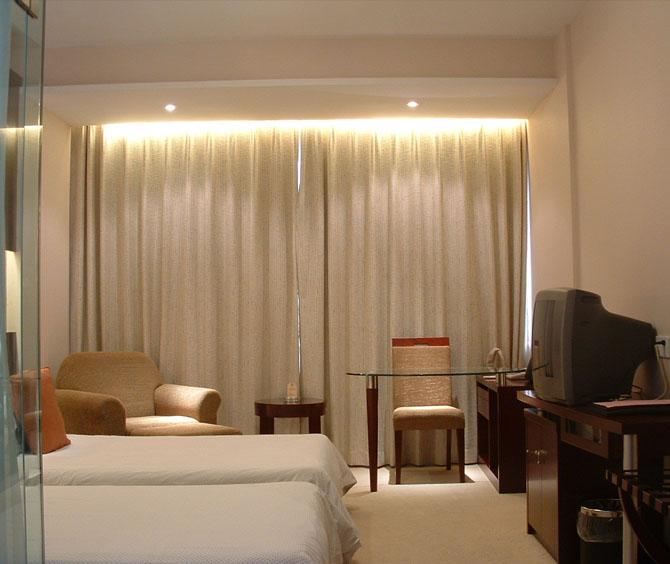 宾馆装修效果图大全2013图片,宾馆装修图片,宾馆
