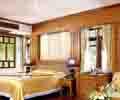 2009最新卧室装修设计效果图
