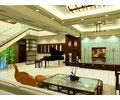 张总客厅现代风格