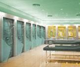 十八里店洗浴中心