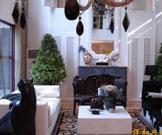 欧式现代风格别墅欧式风格别墅