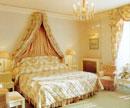 卧室设计欧式风格
