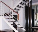 楼道设计现代风格小户型