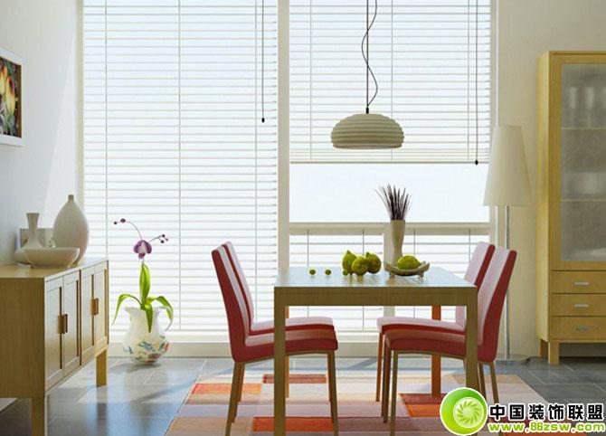 简约餐厅餐桌 客厅装修效果图 -简约餐厅餐桌 客厅装修图片