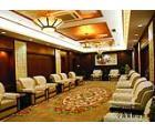 中式古典会客厅