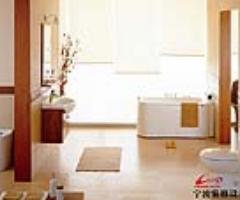 装修图片,室内装修效果图,装饰设计图库 第163页 八六装饰网