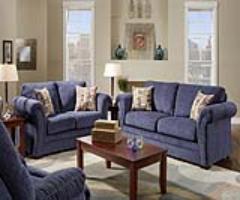 现代家居-沙发