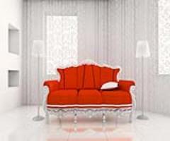 欧式经典沙发